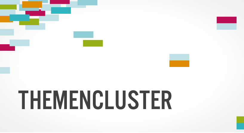 Themencluster